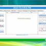 SSuite CleverNote PIM 2.6.2.1 screenshot
