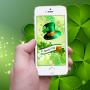St. Patricks Day Checklist 1.11 screenshot