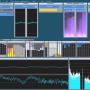 Stereo Tool for Mac OS X 9.80 screenshot