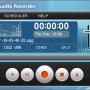 Streaming Audio Recorder 2.9.5.0 screenshot