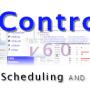 Studio Controls COM 6.0 screenshot