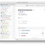Studiometry for Mac OS X 16.1.1 screenshot