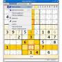 Sudokumat 5.7 screenshot