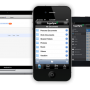 SugarSync Manager for iPhone & iPad 3.0.2 screenshot