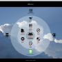 SUNRISE Contacts for Mac OS X 2021 3.1.1 screenshot