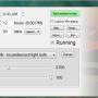 SunsetScreen 1.34 screenshot