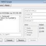 SuperCom Serial Library 7 screenshot
