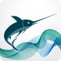 Swordfish 4.9.0 screenshot