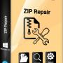 SysInfoTools ZIP Repair 2.0 screenshot