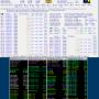 System Information Viewer 5.57 screenshot