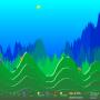 TankGap Game 3.1 screenshot