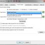 TeamTalk SDK for Mac OS X 4.6a screenshot