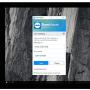 TeamViewer QuickJoin for Mac OS X 15.17.7 screenshot