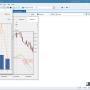 TeeChart Pro VCL / FMX 2021 screenshot