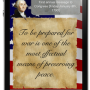 Texts From Founding Fathers 6.12 screenshot
