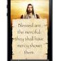 Texts From Jesus 6.12 screenshot