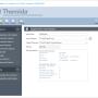 Themida 3.0.9.50 screenshot