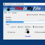 ThisIsMyFile 3.33 screenshot