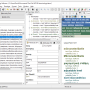tlTerm for Mac OS X 12.1.0.3010 screenshot