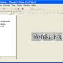 Tolon NoteKeeper 0.10.6 screenshot