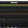 Tonelib Jam 4.6.6 screenshot
