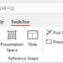 ToolsToo Pro for PowerPoint 9.0.0 screenshot
