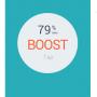 Toolwiz Cleaner 2.0.0600 screenshot