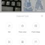 ToolWiz Photo Editor 6.1 screenshot