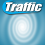Traffic Radio Station 1.2 screenshot