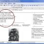 TreeDraw Legacy Edition 4.5.0 screenshot