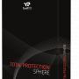 TrustPort Total Protection 17.0.6.7106 screenshot
