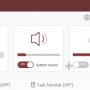 TuneFab Screen Recorder for Mac 2.0.20 screenshot