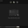 TunesKit Audiobook Converter for Windows 3.0.8 screenshot