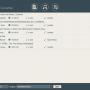 Viwizard Audio Converter for Mac 3.4.0 screenshot
