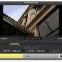 TunesKit Video Cutter for Mac 2.2.0 screenshot