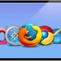 Turbo Internet 2.1.16 screenshot