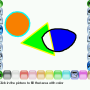 Tux Paint for Android 0.9.26 screenshot