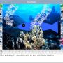 Tux Paint for Mac OS X 0.9.25 screenshot