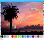 Tux Paint 0.9.24 screenshot