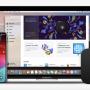 tvOS for Mac OS X 13.4 B17L256 screenshot