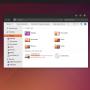 Ubuntu Skin Pack 64-bit 3.0 screenshot