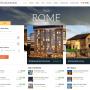 uHotelBooking - Hotel Booking PHP Script 10 screenshot