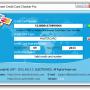 Ultimate Credit Card Checker Pro 1.1.0 screenshot