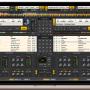 UltraMixer Professional Edition for Mac OS X 6.2.4 screenshot