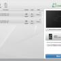 Umile Encoder 3.1.4.1 screenshot