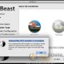 UniBeast for Mac OS X 10.3.0 screenshot