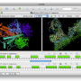 Unipro UGENE for Mac 40.1 screenshot