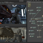 Unity for Mac 2021.1.21 screenshot