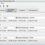 KakaSoft USB Copy Protection 6.10 screenshot