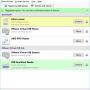 USB Network Gate 9.0 screenshot